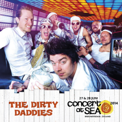 CAS-presents-The Dirty Daddies