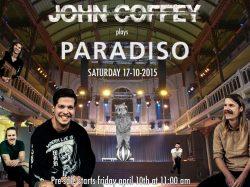 JC Paradiso15