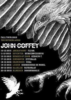 JC najaarstour2015