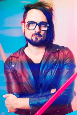BLAUDZUN_PRESS_01_LOWRES_© SANJA MARUSIC